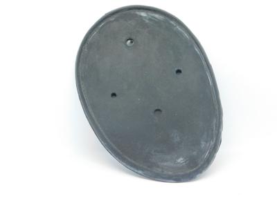 For VW Beetle Transporter Headlight Seal At Lens Brazil 111 941 119