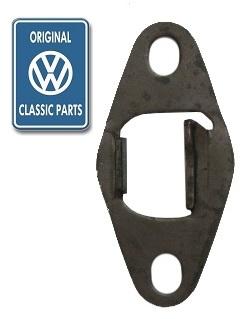 10mm Gear Stick Extender VW Splitscreen Beetle Karmann Ghia Type 2  AAC208